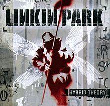 220px-linkin_park_hybrid_theory