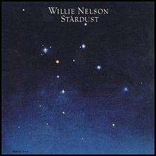 220px-willie_nelson_stardust