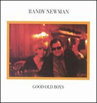 randy_newman_-_good_old_boys
