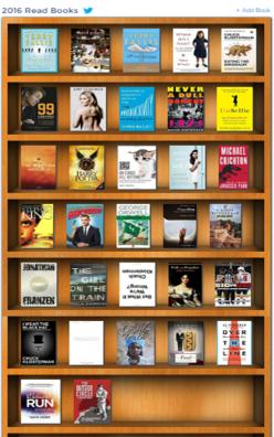 2016-bookshelf