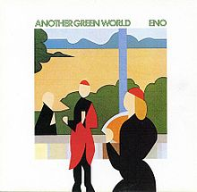 220px-another_green_world
