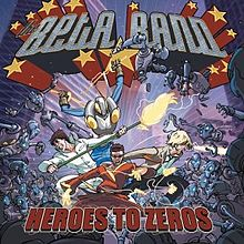 220px-Heroestozeros.album