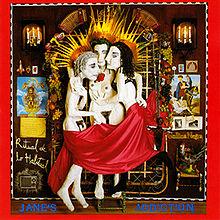220px-Jane's_Addiction-Ritual_de_lo_Habitual