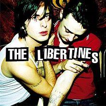 220px-Libertines-album.jpg