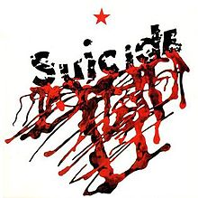 Suicide1977