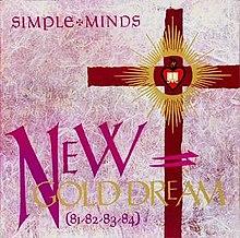 220px-Newgolddreamsimpleminds