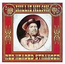 220px-WillieNelsonRedHeadedStrangeralbumcover