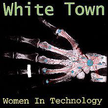 Women_in_technology