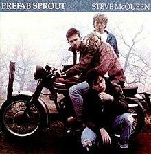 220px-Stevemcqueen