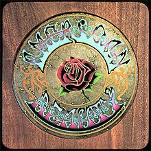 220px-Grateful_Dead_-_American_Beauty.jpg