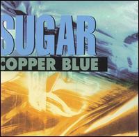 Sugar_-_Copper_Blue