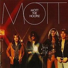 220px-Mott_album