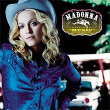 220px-Music_Madonna