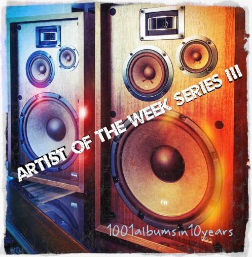 Artistoftheweekseries3