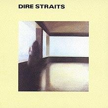 220px-DS_Dire_Straits