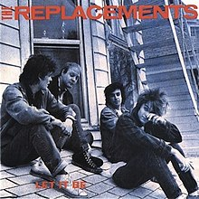 220px-The_Replacements_-_Let_It_Be_cover