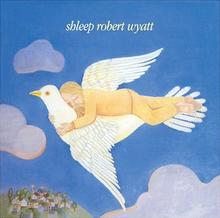 220px-Shleepalbumcover (1)