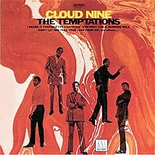 220px-1969-tempts-cloud9