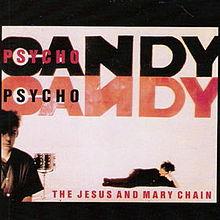 220px-Psychocandy