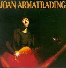 220px-Joan_Armatrading_(album)