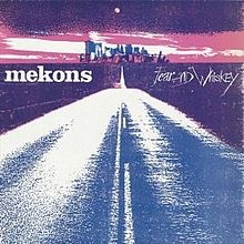 220px-Mekons-Fear_and_Whiskey_(album_cover)