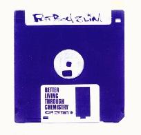 Better_Living_Through_Chemistry_album_cover