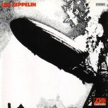 Led_Zeppelin_-_Led_Zeppelin_(1969)_front_cover