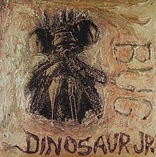 220px-DinosaurJrBug