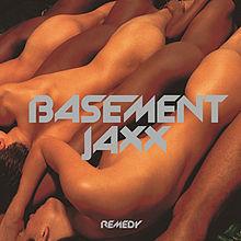 Basement_Jaxx_-_Remedy_album_cover.jpeg
