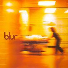 Blur_Blur