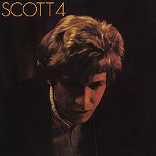 Scott_4_(Front_Cover)