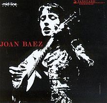 220px-JoanBaezAlbum