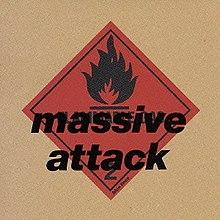 220px-MassiveAttackBlueLines (1)
