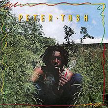 PeterTosh-LegalizeIt