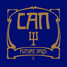 220px-Can_-_Future_Days