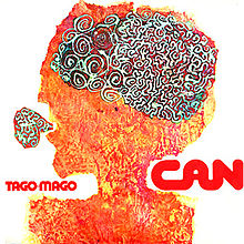 220px-Can_-_Tago_Mago