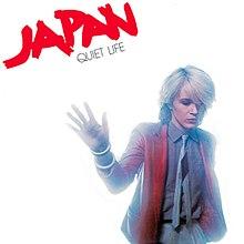 220px-Japan-Quiet_Life