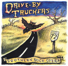 220px-SouthernRockOpera