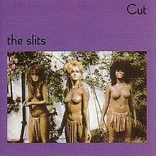 220px-Cut_(The_Slits)