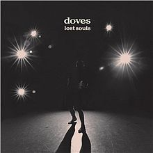 220px-Doves_Lost_Souls