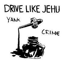 220px-Drive_Like_Jehu_-_Yank_Crime_cover (1)