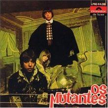 220px-Os_Mutantes