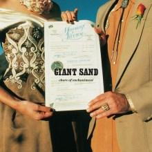 Giant-Sand-Chore-Of-Enchantment