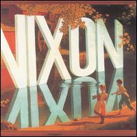 Lambchop-Nixon_(album_cover)