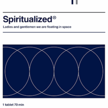 Spiritualized_-_Ladies_and_Gentlemen_We_Are_Floating_in_Space