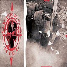220px-Cypress_Hill_Self-Titled