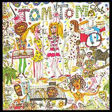 220px-Tom_Tom_Club_-_Tom_Tom_Club_CD_album_cover