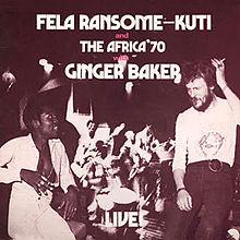 220px-Fela_Kuti_Live