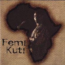 Femi_Kuti_album_cover
