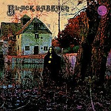 220px-Black_Sabbath_debut_album